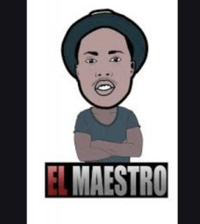 El Maestro - After Death